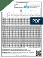 ramadan_timetable_2020.pdf