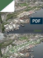 Dock Side Green
