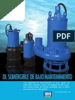 DL brochure_SP_sm
