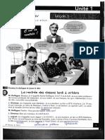 HOJAS SUELTAS FRANCES.pdf