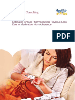 Estimated_Annual_Pharmaceutical_Revenue_Loss_Due_to_Medication_Non-Adherence.pdf