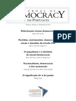 Journal Of Democracy Nov 19.pdf