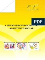 A Práxis - etapa_4.pdf