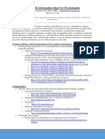 Telehealth Document for Listservs1_Updated_3.16.20