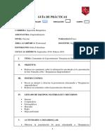 Erika_Telenchana_Bioquímicos_Emprendedores.pdf