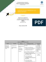 20200207-Unidad 0 programa.pdf