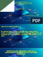 SID1_29888909_Michael Estevan Abreu Madrigal_Presentacion de Power Point