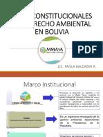 Unidad 10 Ley Medio Ambiente 1333.pdf
