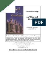 George, Elizabeth - 03 - Auf Ehre und Gewissen.pdf