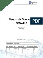 E) QMA-120-MO-000-2