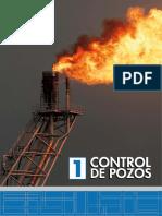 01 PRINCIPIOS Y PROCEDIMIENTOS DE CONTROL DE POZO BOP EN SUPERFICIE.pdf