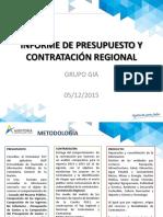 AGR-GIA-InformePresupuesto+Contrataciona151217_V4.0.pdf