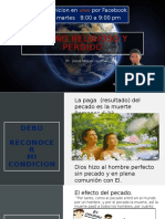 BUENO RELIGIOSO Y PERDIDO.pptx