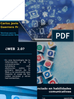 Web2.pptx