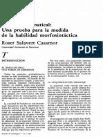 Dialnet-ElCierreGramatical-65825.pdf