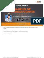 CJEE-A-Leccion-ManejoTransaccionesJavaEE.pdf