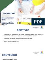 Clausulas_de_ISO_45001.pptx