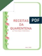 RECEITAS DA QUARENTENA.pdf