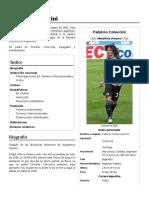 Fabricio_Coloccini.pdf