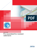 AE_Pre-assembled_fire-resistant_cable_ducts