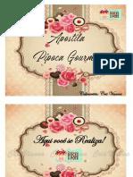 Pip- apostila-de-pipoca-gourmet-Cris-Vianna.pdf