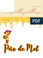 pao-de-mel-1-1.pdf