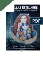 SEMILLAS ESTELARES 3 PDF.pdf