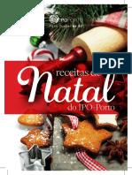 Receitas-de-Natal-IPO-Porto.pdf