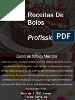 Receitas-De-Bolos-Profissionais.pdf