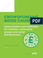 2016_nesta_report_crowdfunding_good_causes (1).pdf