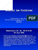 9.-Notarial-law