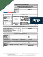 DIAGNOSTICO TECNICO CONSTRUCTIVO VIVIENDAS (MGC) FINAL al 12