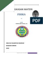 ringkasanfisika12-140309104007-phpapp02 (1).pdf