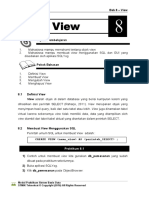 FIX FIX Bab 8 - View.pdf