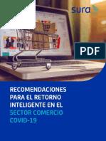 reactivacion-sector-comercio