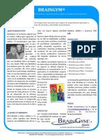 BRAIN GYM INFORMACION GENERAL 2014.pdf