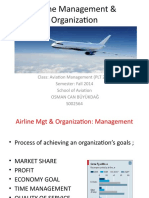 airline-management-organization-emirates1