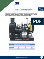 M7007-700KW.pdf