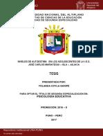 Yolanda_Coyla_Quispe.pdf