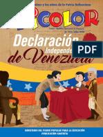 Julio_2018.pdf