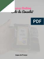 Receitas Bolos-1.pdf