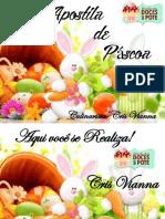 Páscoa Cris Viana.pdf