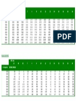 Bareme_fm6_darassafaa.pdf
