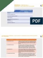 ACTIVIDAD (INDIVIDUAL) 1 Y 2 - SESIÓN 3.docx