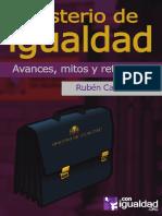 MinisterioIgualdad_libro