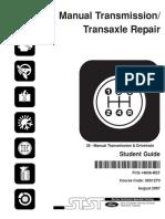36S12T0_V1_SG.pdf