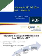 1-Antecedentes-propuesta-reglamentacion-LFC