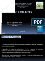 aula-10-dinamica-de-populacoes.pdf
