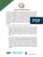 CORRUPCAO_E_DESENVOLVIMENTO.pdf