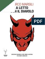 A_letto_con_il_diavolo